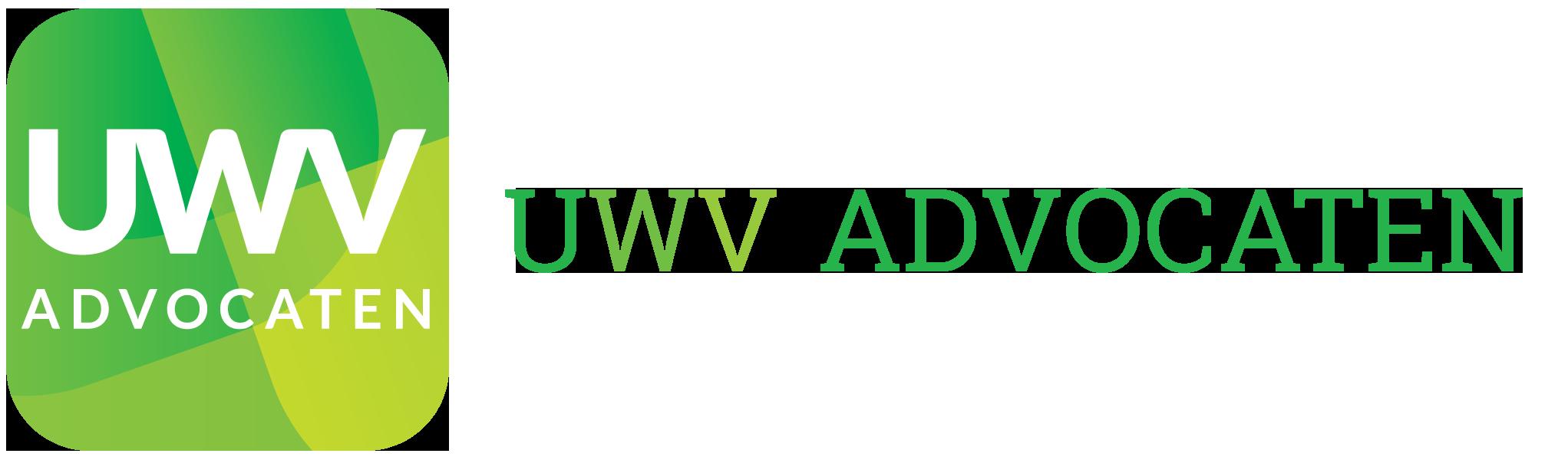 UWV Advocaten